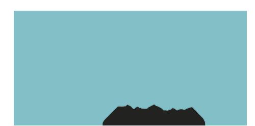 Ateljé-ompelimo Midinette